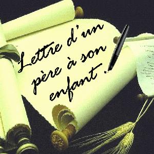 pere_a_son-enfant