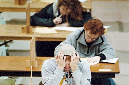 149095-etudiants-nouvel-examen-sanctions-accompagnent