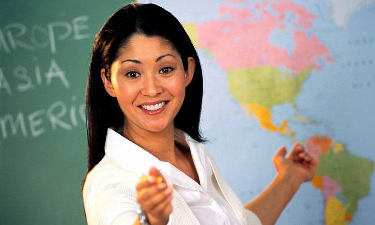 21-corrections-qui-prouvent-que-les-professeurs-ont-de-la-patience-et-beaucoup-dhumourUne