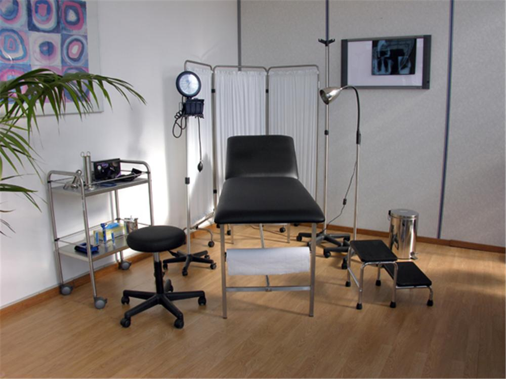 I-Grande-19952-cabinet-medical-complet-noir-n-1.net