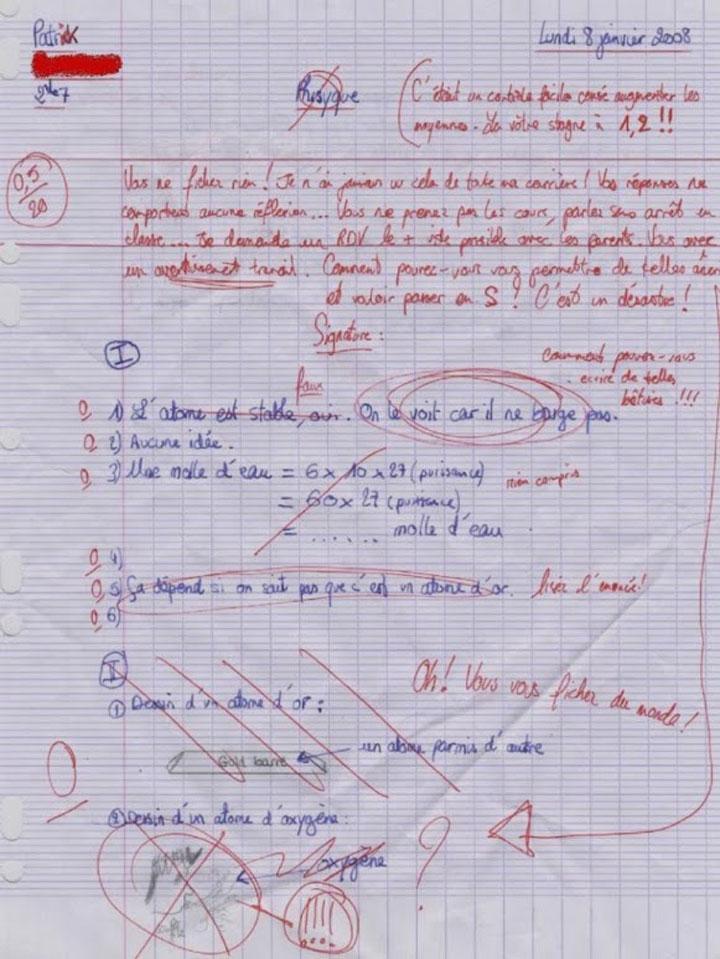 ces-21-corrections-prouvent-bien-que-vos-professeurs-ont-de-la-patience-et-surtout-de-lhumour18