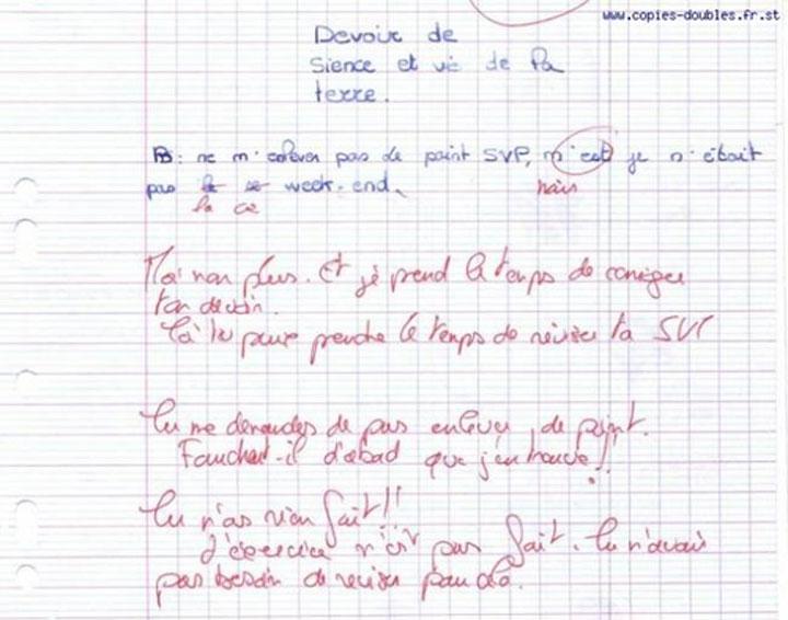 ces-21-corrections-prouvent-bien-que-vos-professeurs-ont-de-la-patience-et-surtout-de-lhumour5