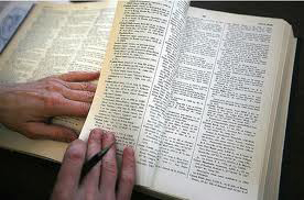 mediadico dictionnaire mot non existent relationship