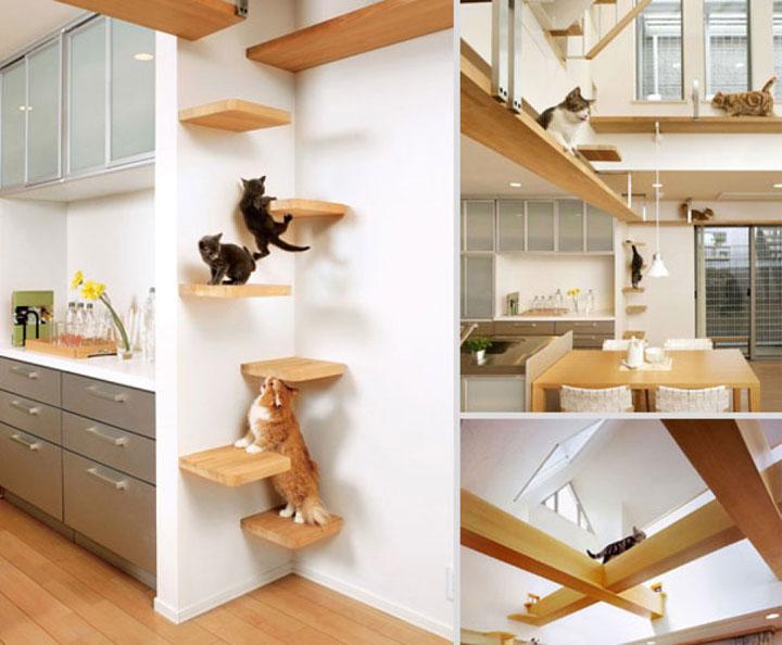 21 Meubles Design Qui Feront De Votre Appartement Un Paradis Pour