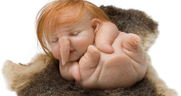 9hyperrealistic-sculptures-by-patricia-piccinini-10