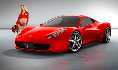 Ferrari_458_Italia_001