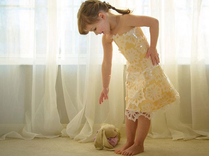 petite-fille-styliste-de-mode-a-4-ans19