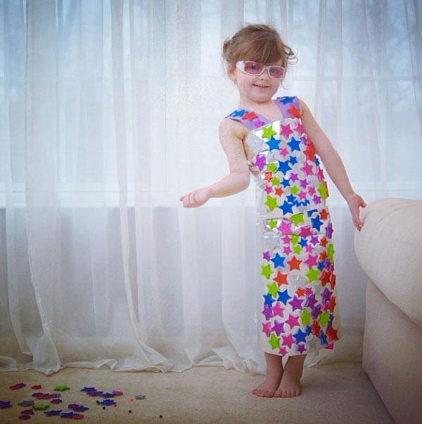 petite-fille-styliste-de-mode-a-4-ans31