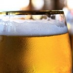 biere-heureux-150x150