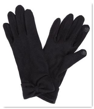 gants-1