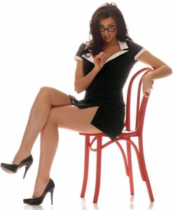 secretary_2-247x300