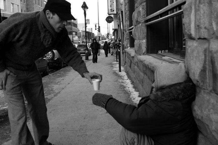 25-photographies-emouvantes-qui-vous-prouveront-quil-y-a-encore-un-espoir-pour-lhumanite6