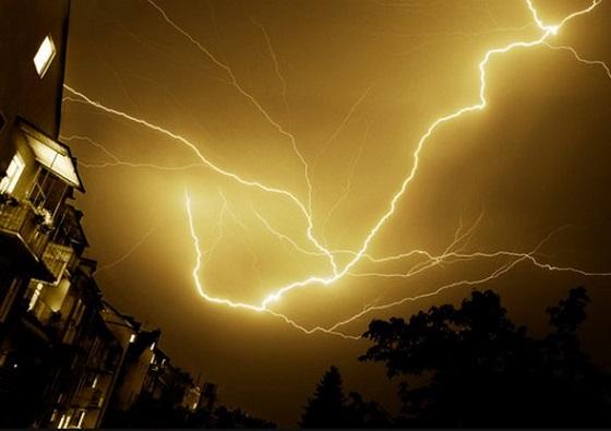 30-lightning-photography-2