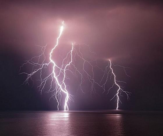30-lightning-photography-3