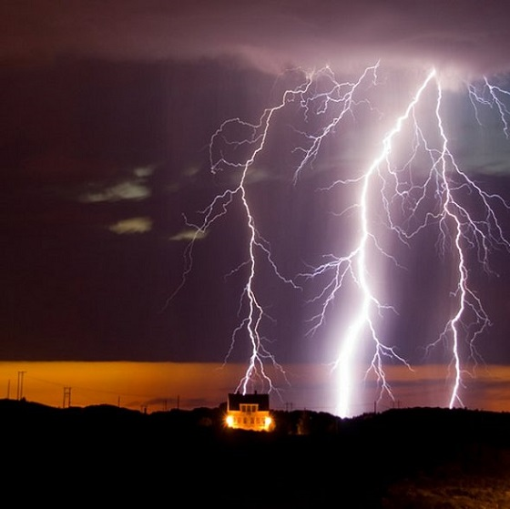 30-lightning-photography-4