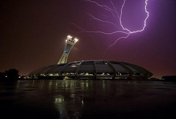 30-lightning-photography-5