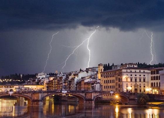 30-lightning-photography1