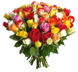 fleurs-bouquet-botte-de-roses-225085