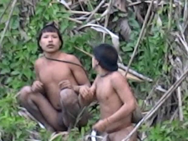 indios4