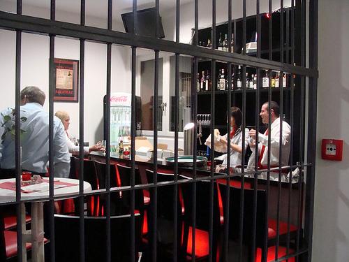 hotel-prison