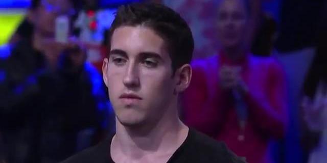 il-gagne-15-millions-au-poker-et-fait-une-gueule-denterrement