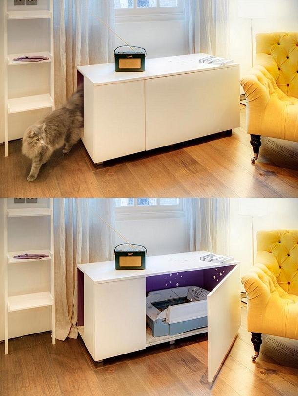 meuble-chat-creatif-design-11