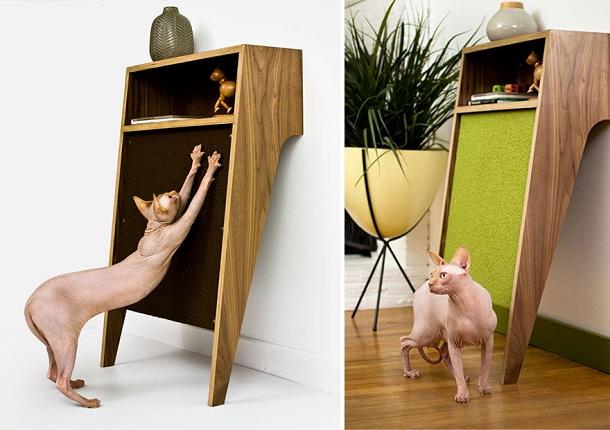 meuble-chat-creatif-design-16