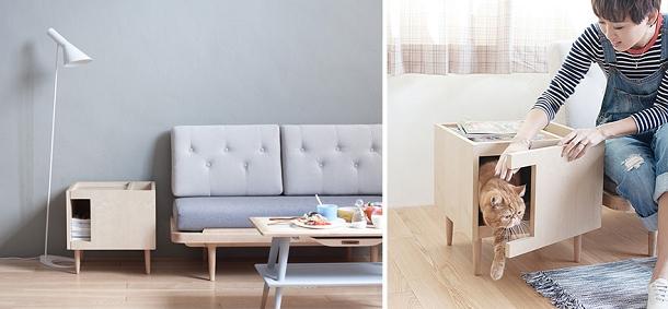 meuble-chat-creatif-design-20