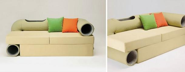 meuble-chat-creatif-design-21