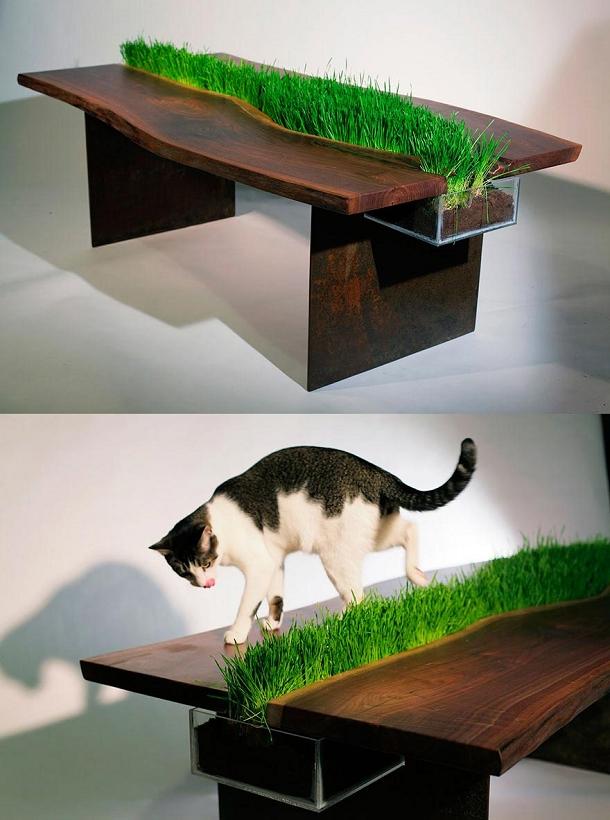 meuble-chat-creatif-design-4