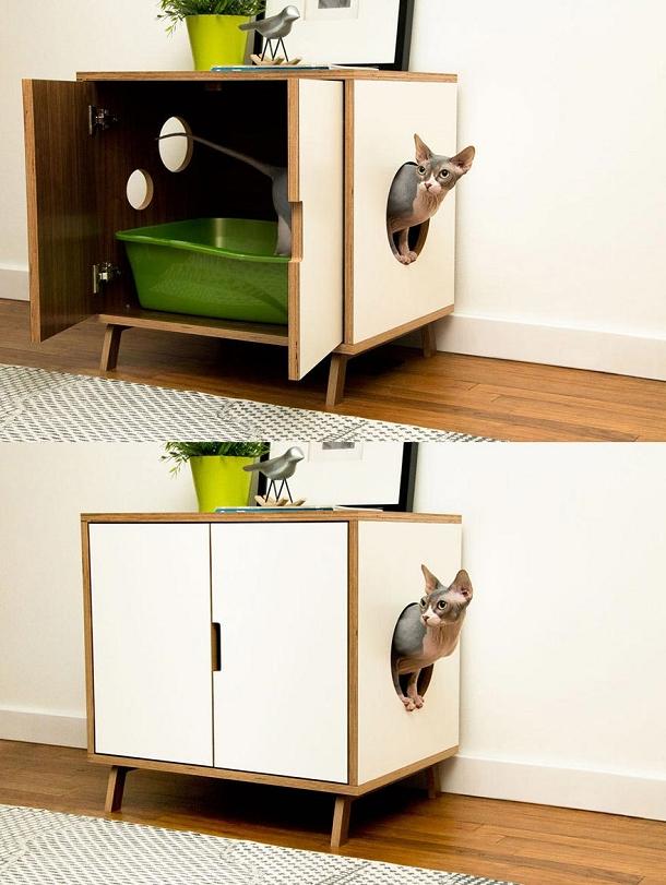 meuble-chat-creatif-design-7