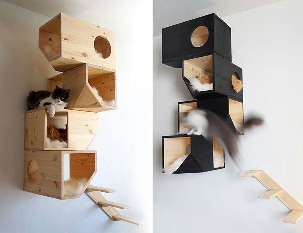 meuble-chat-creatif-design-8