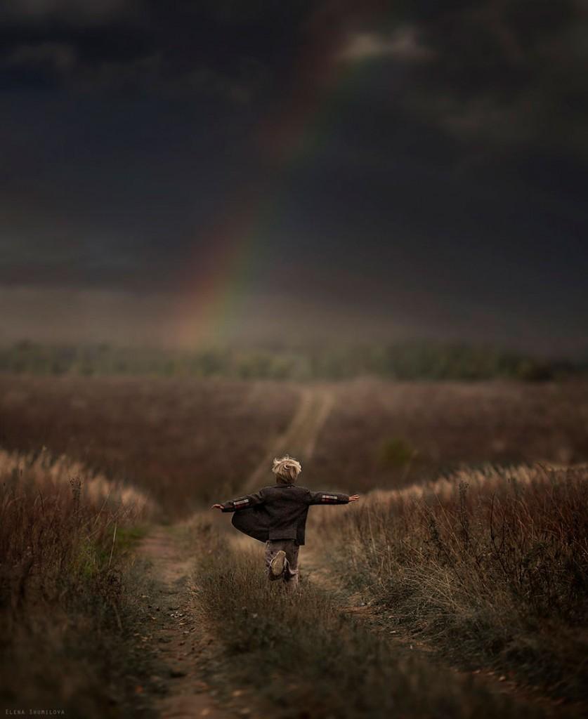 children-around-the-world-26