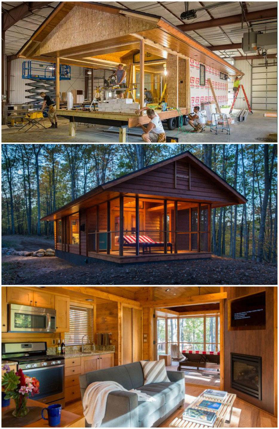 mobil-home-maison (1)