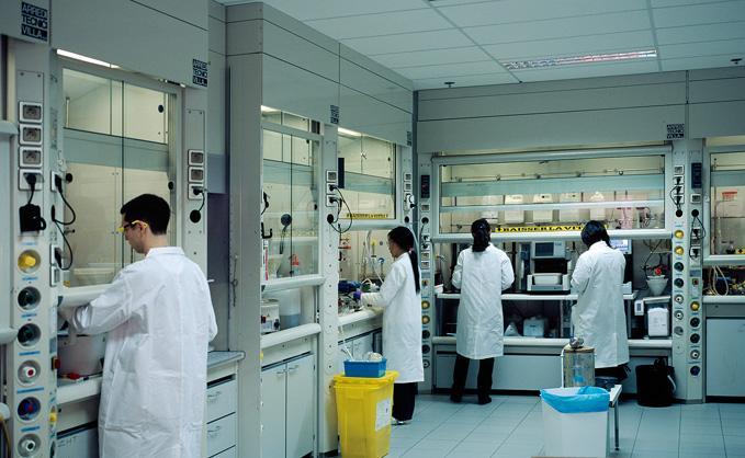 Laboratoire-Sanofi_image_mediatheque