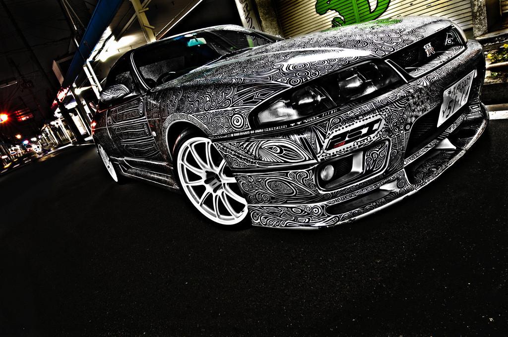 voiture-dessin-11
