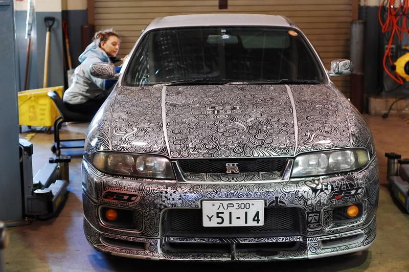 voiture-dessin-4