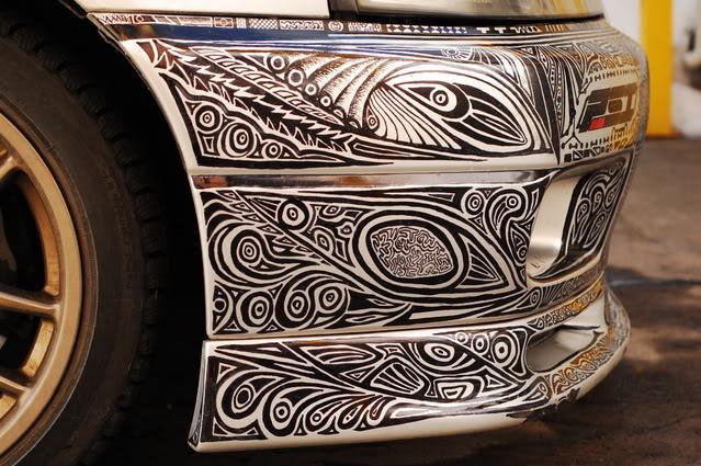 voiture-dessin-5