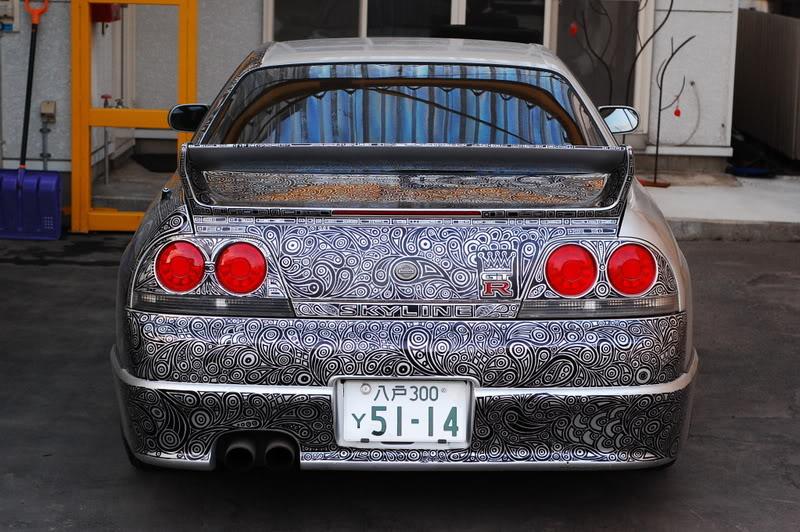 voiture-dessin-6