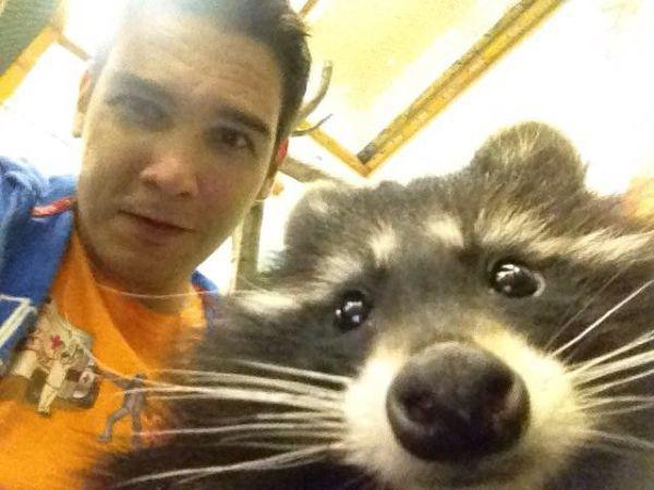 getting-a-good-selfie-with-an-animal-is-an-art-20-photos-4-L