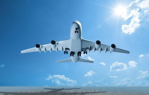 avion_69249769