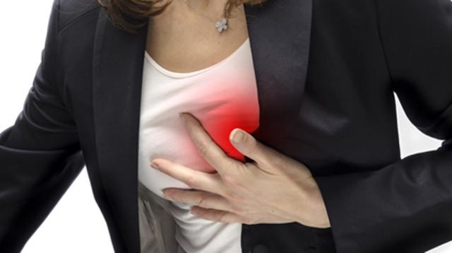 arret-cardiaque-les-signes-annonciateurs