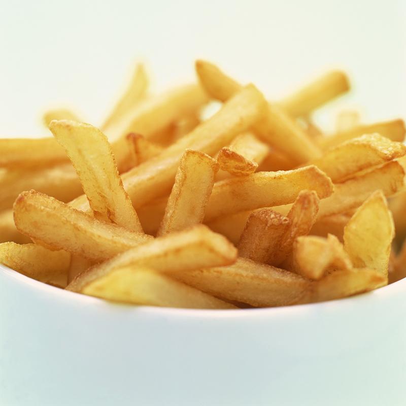 des-frites-maison-parfaites-en-5-lecons-10768591wrxae
