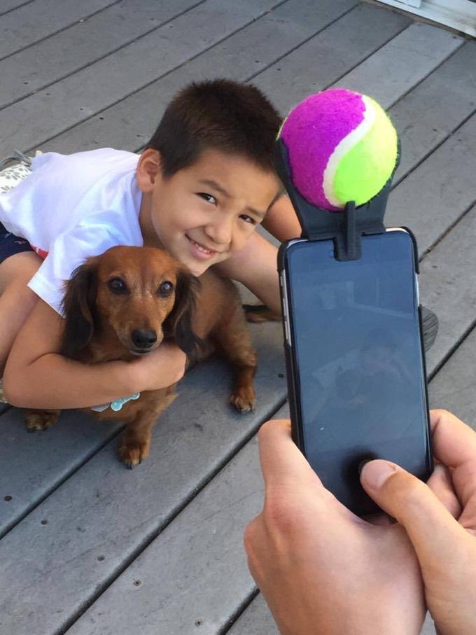 pooch-selfie-1