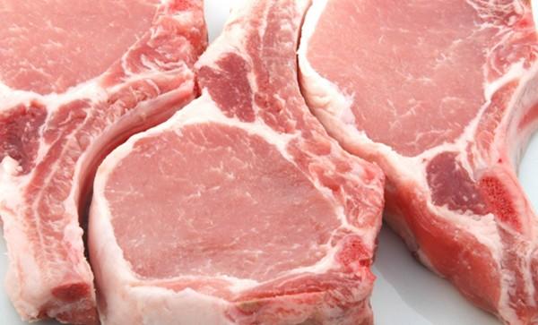 porc-halal