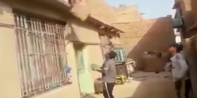 rattraper-un-sac-de-ciment