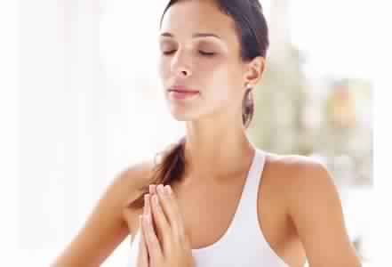 3-conseils-pour-rester-zen-en-toutes-circonstances_exact441x300