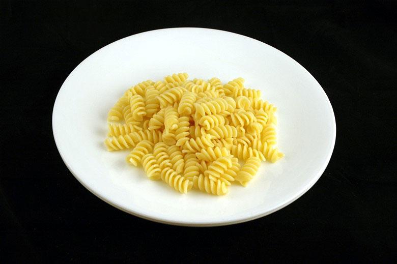 a-quoi-ressemblent-200-calories-reponse-en-30-aliments-differents14