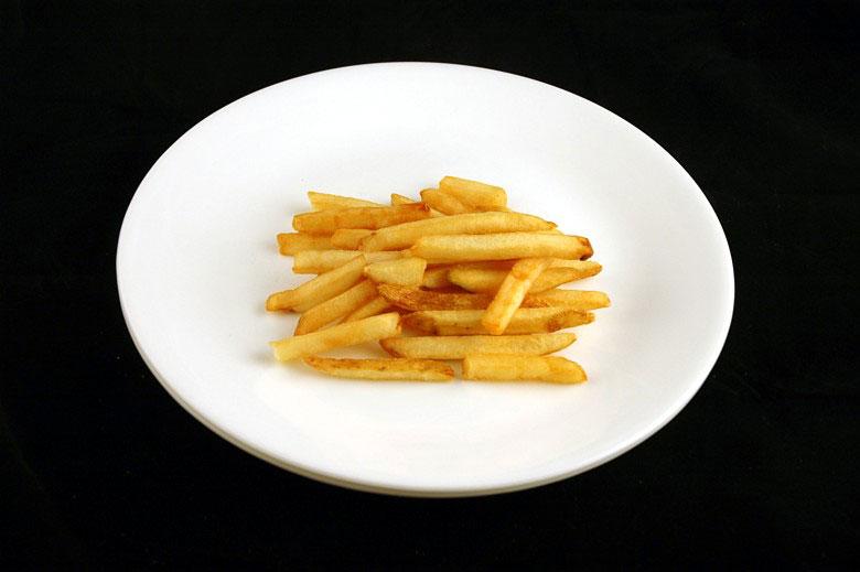 a-quoi-ressemblent-200-calories-reponse-en-30-aliments-differents17