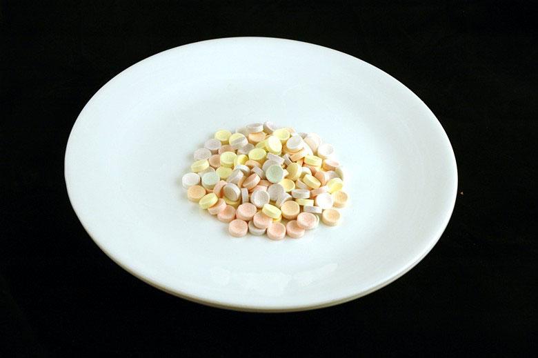 a-quoi-ressemblent-200-calories-reponse-en-30-aliments-differents19